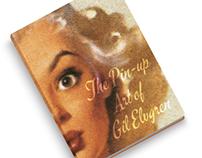 Gil Elvgren Book