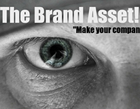The Brand Asset!