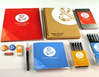 Graphic Designer Kit