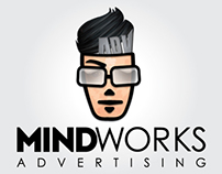 MindWorks Advertising