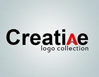 Creative Logo Concepts