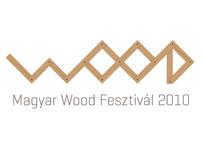 Wood Fesztivál Magyarország