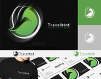Travel Bird Logo