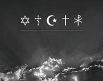 Werkschau »Glauben Sehen Verstehen«
