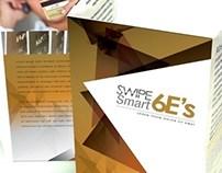 SWIPE SMART Campaign