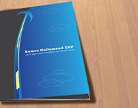 Ramco ERP publication