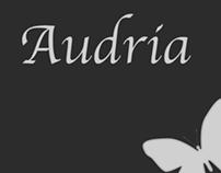 Audria