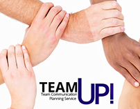 TeamUP: Sharing presence information for teaming 2013