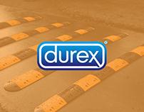 Durex - Wavy