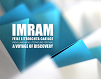 IMRAM—Exhibition