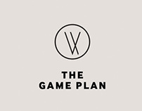 Insights & Execution Plan