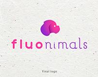 FLUONIMALS