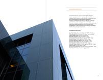 AESE alumni report 2010