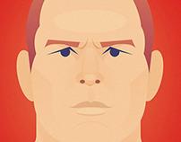 Frank de Boer - Ajax