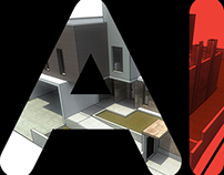 A&N Residence
