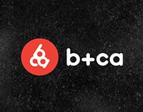 B + CA