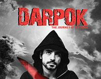 Darpok - Film Poster