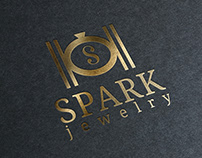 Jewellery Brand Identity