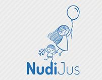 NudiJus