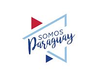 Somos Paraguay - Universidad Americana