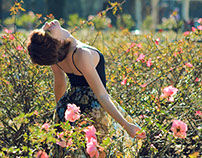 Fleur de Lys ~