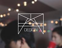 Paroxysm - Design Phase