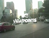 MTV_VIEWPOINTS