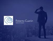 Roberto Cuarón