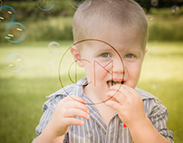2-Year-Old Session