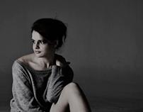Photoshoot - Isabel Heyneke