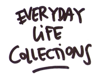 Everyday life collections