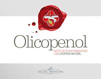 Oleic Bóvera / Olicopenol
