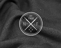 Nahwelt Flachet Branding