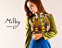 Milby