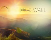 ID WALL | Branding