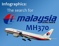 Malaysian MH370: The Human Cost