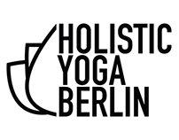 holistic yoga berlin