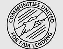 Communities United for Fair Lending