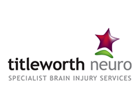 titleworth neuro