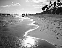 Punta Cana 2014