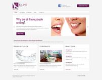 Kline-lab