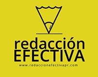 Redacción Efectiva
