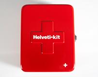 Helveti-Kit