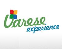 APP VARESE EXPERIENCE