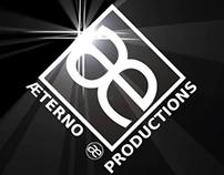 Aeterno logo iDent