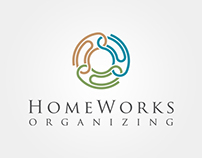 HomeWorks Organizing