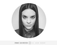 annasuchecka.com