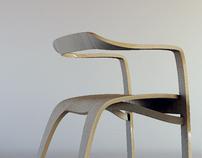 chair_015