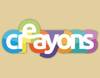 Creayons