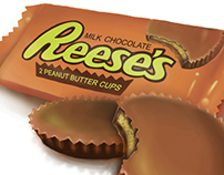 Reese's Project
